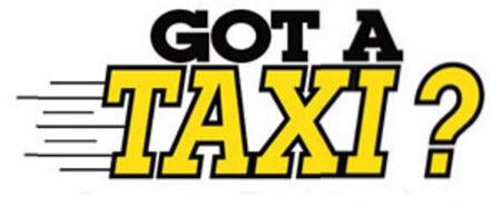 Sarasota Taxi Service